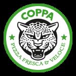 COPPA - Pizzas italiennes artisanales 🍕 Sur place ou à emporter Rennes